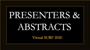 presenters-and-abstracts